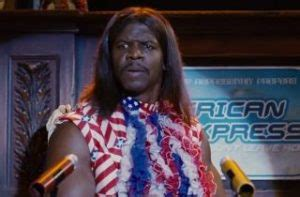 luke wilson idiocracy name mike judge s forgotten film idiocracy is returning to
