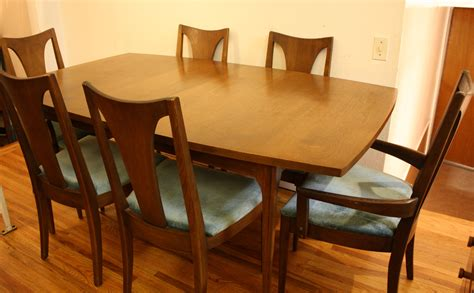 used dining room sets new dining room sets used for sale light of dining room