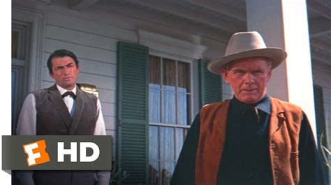 watch the big country 1958 full hd movie official trailer the big country 2 10 movie clip hunting the hannasseys 1958 hd youtube
