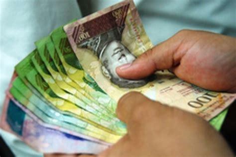 salario mnimo a partir de hoy se economa el universal salario m 237 nimo es de 5 622 47 bs a partir de hoy