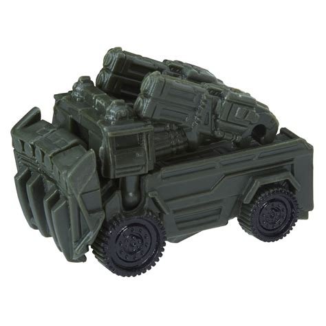 transformers hound hound tiny transformers toys tfw2005