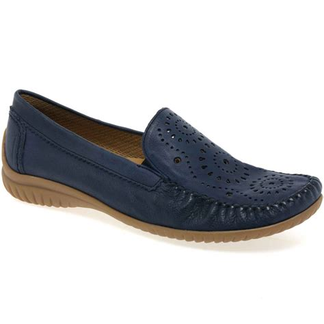 gabor florence womens casual shoes charles clinkard
