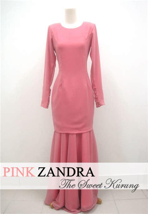 Jual Kaftan Kaftan Menyusui Nursing Kaftan Shanum Pink peplum hijau pink hairstylegalleries