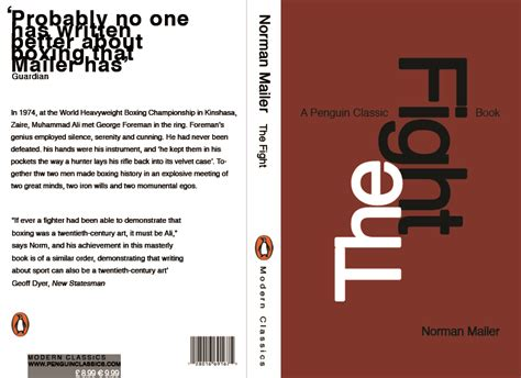 typography book cover ray mierau s blog
