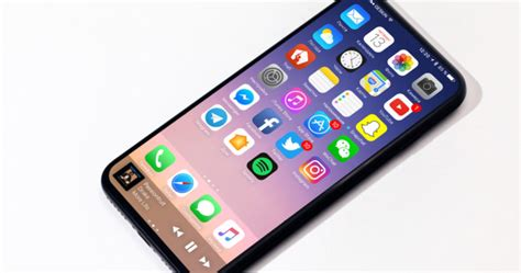 new iphone apple might make you wait unusually to get the new iphone