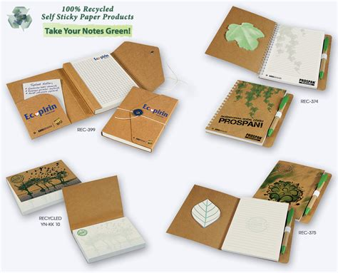 Paper Chemicals - creative printing astron