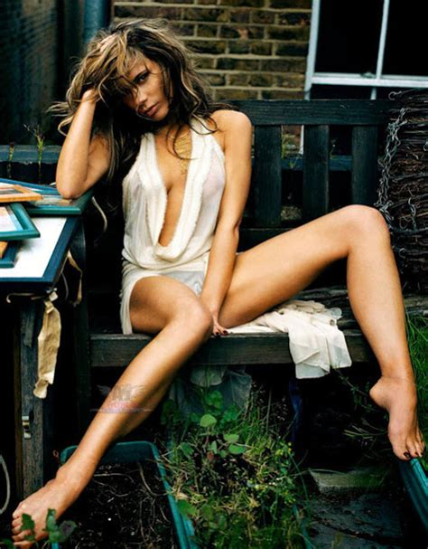 hollywood actress legs top hot and sexy legs of hollywood celebrities the aj
