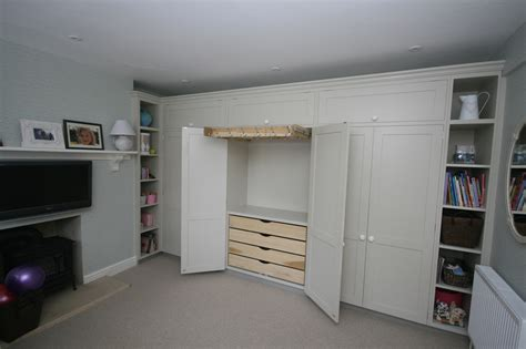 Self Build Wardrobes by Wardrobes Bespoke Wardrobes Tips For Your High Quality