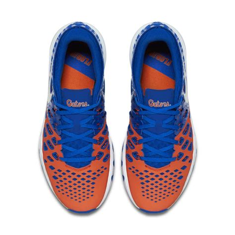 college football shoes nike speed 4 week zero college football collection