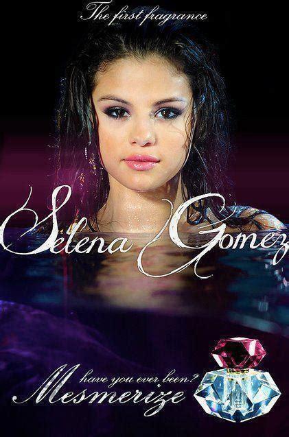 Parfum Selena Gomez selena gomez brand name perfume blogs pictures and