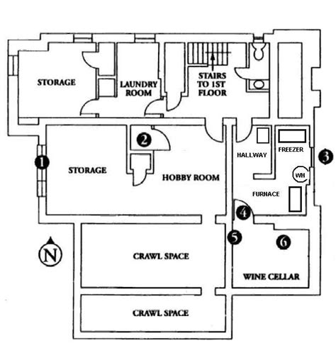 jonbenet ramsey house floor plan best 25 jonbenet ramsey house ideas on pinterest jonbenet ramsey case jonbenet