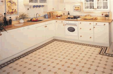 Kitchen Floor Tile Designs The Most Awesome Kitchen Floor Tile Designs Pertaining To Residence Room Lounge Gallery