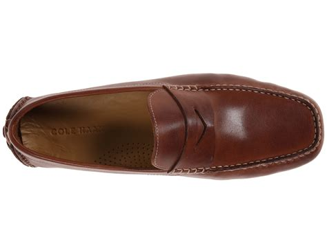 cole haan howland loafer cole haan howland zappos free shipping both ways