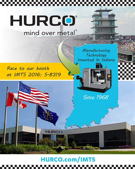 home press releases hurco companies inc cnc extention apk files double column bridge type machine