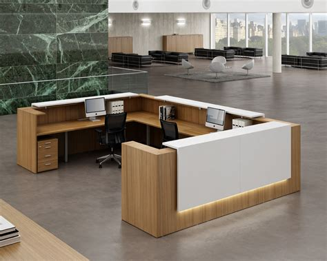 Z2 Reception Desk Z2 From 163 867 00 Reception Counters