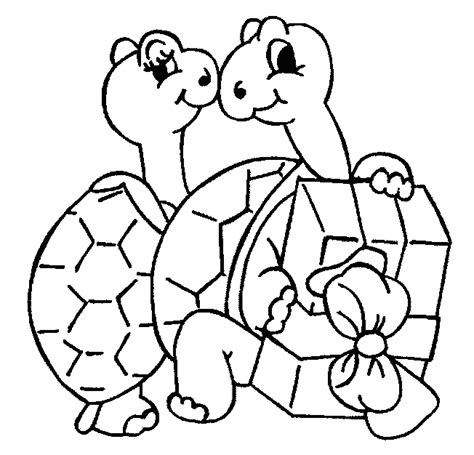 coloring page turtles printable amazing coloring pages turtles printable coloring pages