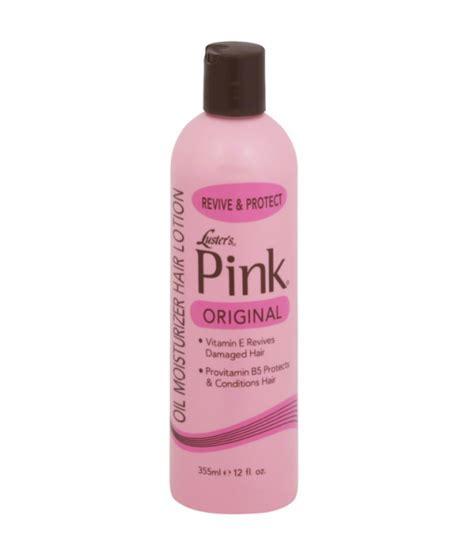 lusters pink oil moisturizer hair lotion it works youtube luster s pink oil moisturizer hair lotion pharmapacks