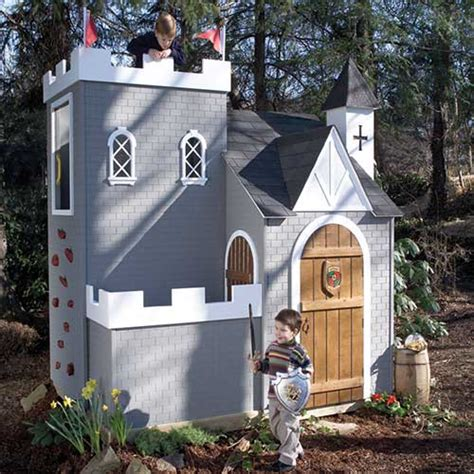 castle play house colbert castle playhouse and luxury baby cribs in baby