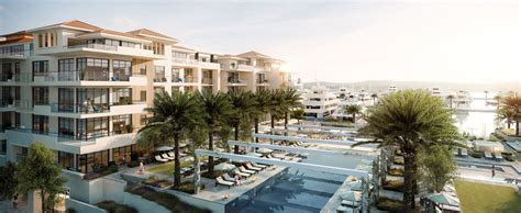 montenegro porto porto montenegro luxury residences and properties europe