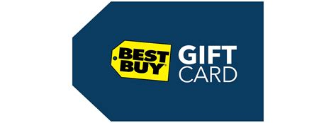 Best Buy 250 Gift Card Giveaway - win a 250 best buy gift card