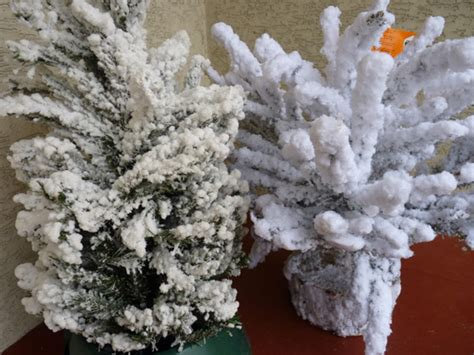 snow flocking spray special effects snow faux snow snow effects