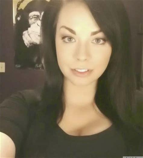 Kaos Selfie Saya Lagi Aneh koleksi gambar selfie perempuan cantik yg aneh saya