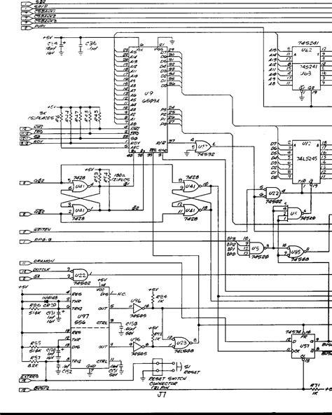 heil 5000 furnace wiring diagram heil furnace parts