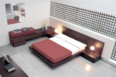 Bedroom Design In Pakistan 2015 Mobila La Comanda