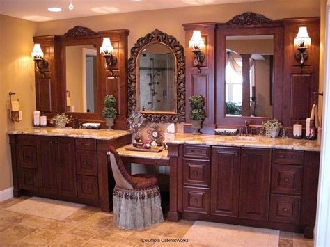 bathroom vanity decorating ideas bedroom bathroom extraordinary bathroom vanity ideas for beautiful bathroom design with