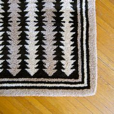 latch braids 1970s 1000 images about rugs on pinterest braided rug latch