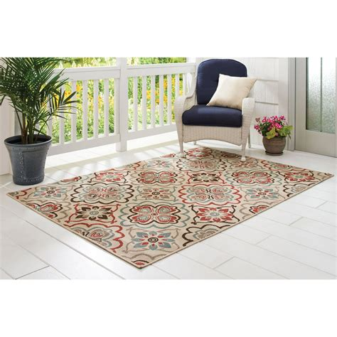 home depot patio rugs home depot outdoor patio rugs trending in the aisles hton bay indoor outdoor area rectangle