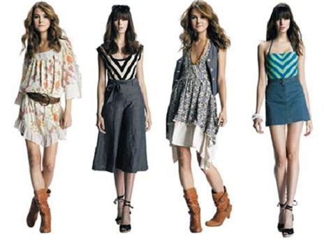 boho style clothing for pictures fashion gallery