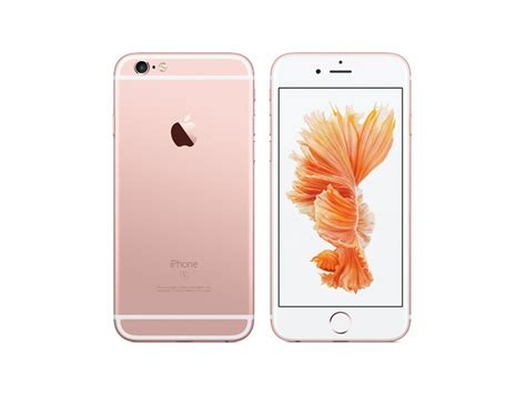 apple iphone 6s plus optyczne pl