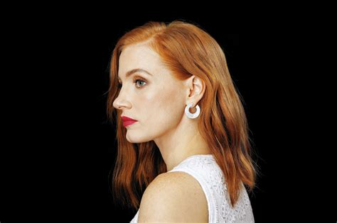 chastain hair color ultimate trends for fall winter hair colors 2018
