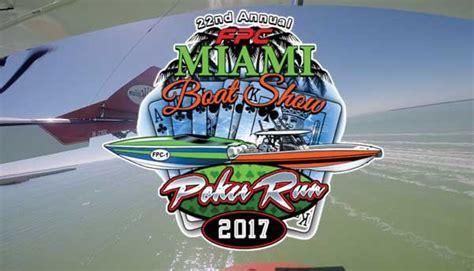 boat show boca raton 2017 florida boat parades florida powerboat club