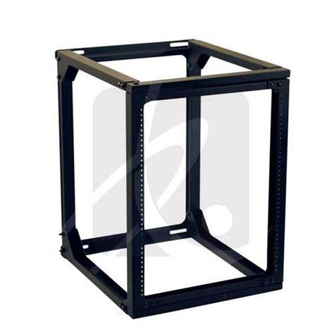 swing rack video mount products swing gate wall racks