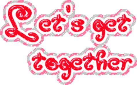 Get Together 3 Tupperware uslp
