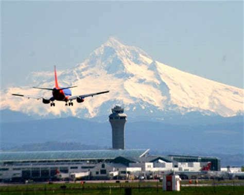flights to portland cheap portland or flights