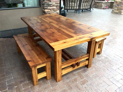 varnish for wood table durable outdoor finish the wood whisperer