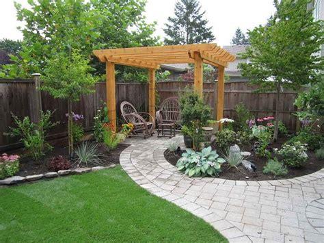 cheap backyard landscaping ideas cheap landscaping ideas for back yard gravel backyard