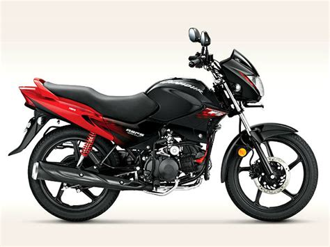 best 125cc bikes in india top 10 best selling popular top 6 best 125cc fuel efficient bikes in india comparison