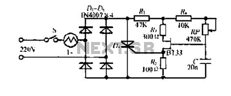 century 2 sd motor wiring diagram furthermore 3 phase