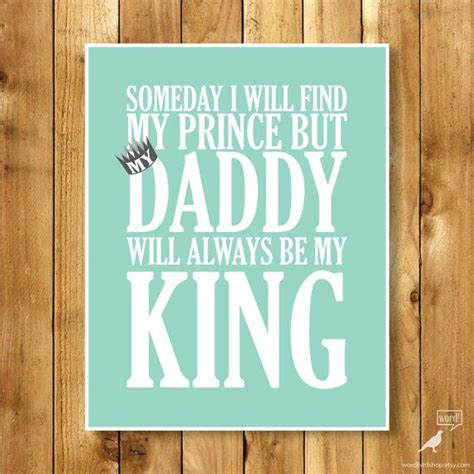 Ee  Ideas Ee   About Dad  Ee  Birthday Ee   Gifts On Pinterest Dad