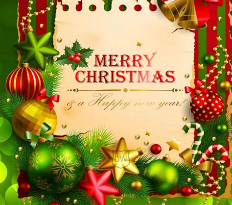 merry christmas 2015 happy new year 2016 in advance