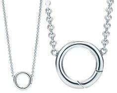 keep safe ring holder necklace awesome i need this for