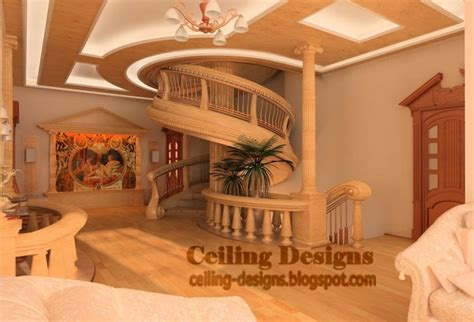 Fall Ceiling Designs For Living Room Fall Ceiling Designs Catalog