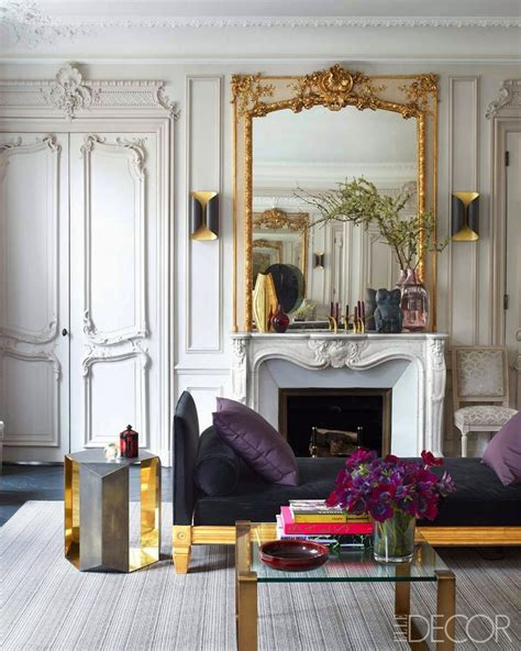 Decor Mirror For Living Room by Living Room Decor Ideas 50 Extravagant Wall Mirrors