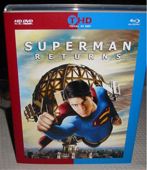 format dvd hd two years of battle between hd dvd and blu ray a
