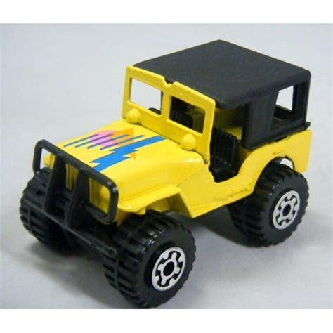 matchbox jeep wrangler matchbox jeep wrangler 4x4 rhd global diecast direct