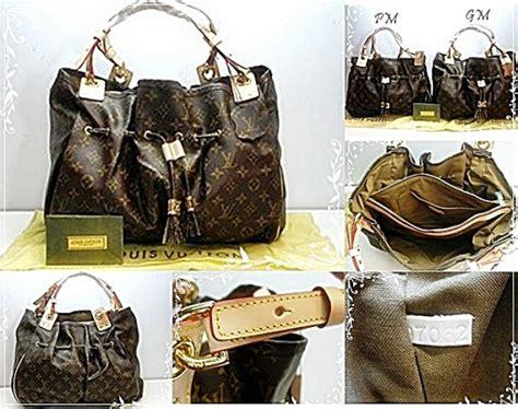 Sq2109 Tas Selempang Fashionbag Tas Import Tas Batam Murah shop tas lv murah